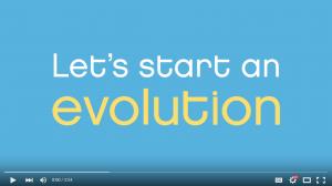 Arbonne Evolution