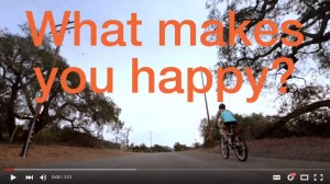 Arbonne Healthy is the new Happy